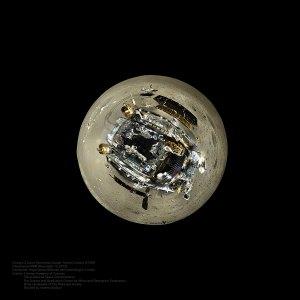 http://apod.nasa.gov/apod/image/1602/lunar-panorama-change-3-lander-2013-12-17.jpg