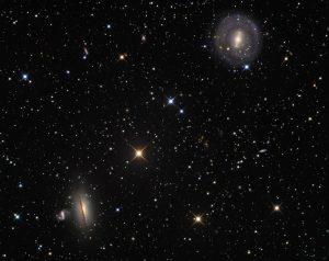 http://apod.nasa.gov/apod/image/1605/NGC5078-LRGBhager2048.jpg