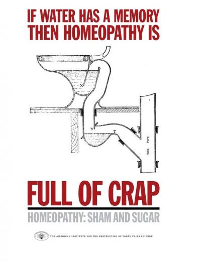 homeopathy_full_of_crap-400x522
