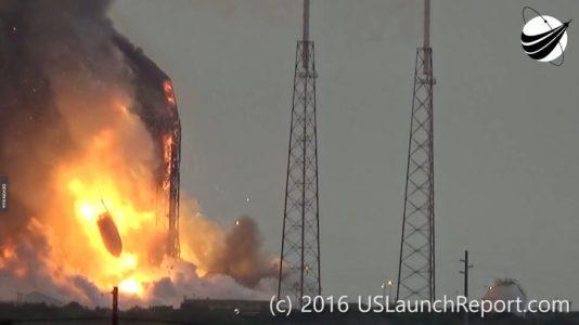 Falcon-9-Fairing-falls-2016-09-01-879x494