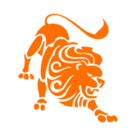 Leo horoscope 2015