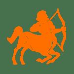 Sagittarius horoscope 2015