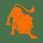 सिंह राशिफल 2015
