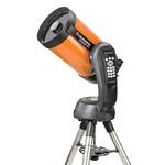 Celestron Telescopio Schmidt-Cassegrain SC 203/2032 NexStar 8 SE GoTo - astroshop.es