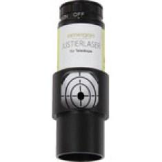 Omegon Láser de ajuste de 1,25'' para reflector con ventanilla de control. - astroshop.es