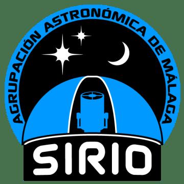 Logo de Sirio