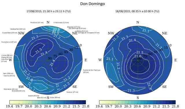 2015_08_17-18 Don Domingo