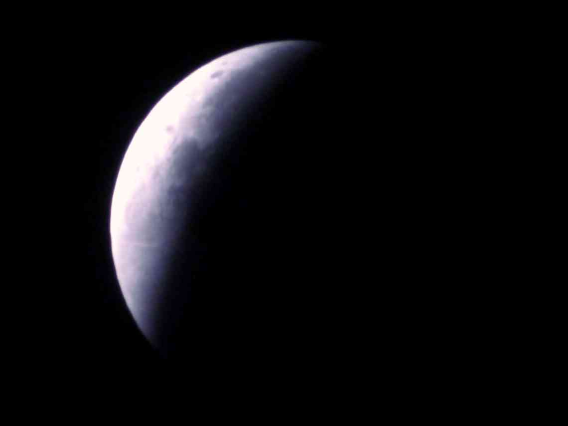 Eclipse luna 28-9-15 011A