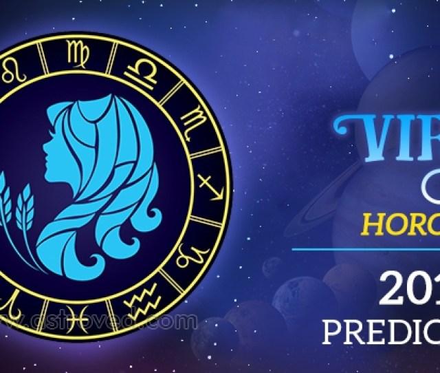 Virgo Moon Sign Horoscope For  Your Year Ahead