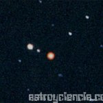 Observación de estrellas variables