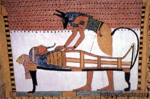 Anubis (Sirio)