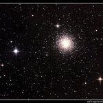 Cúmulo globular M15 (NGC 7078)