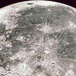 ¿Por qué regresar a la Luna?