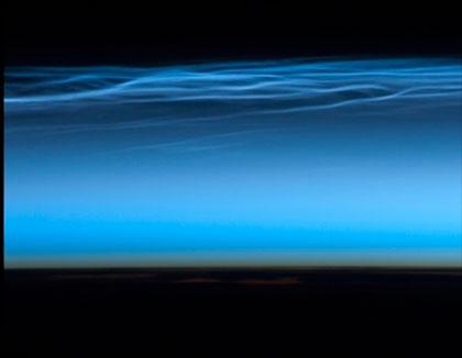 nubes-luminiscentes-02