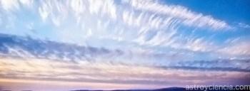 nubes-transversales