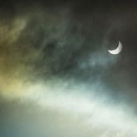 El eclipse lunar, la lluvia de estrellas y otros fenómenos astronómicos de 2018