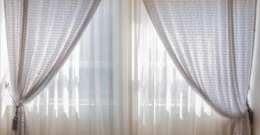confectionner rideau