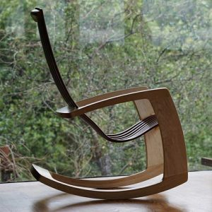 rocking-chair-exterieur-design-1024x1024