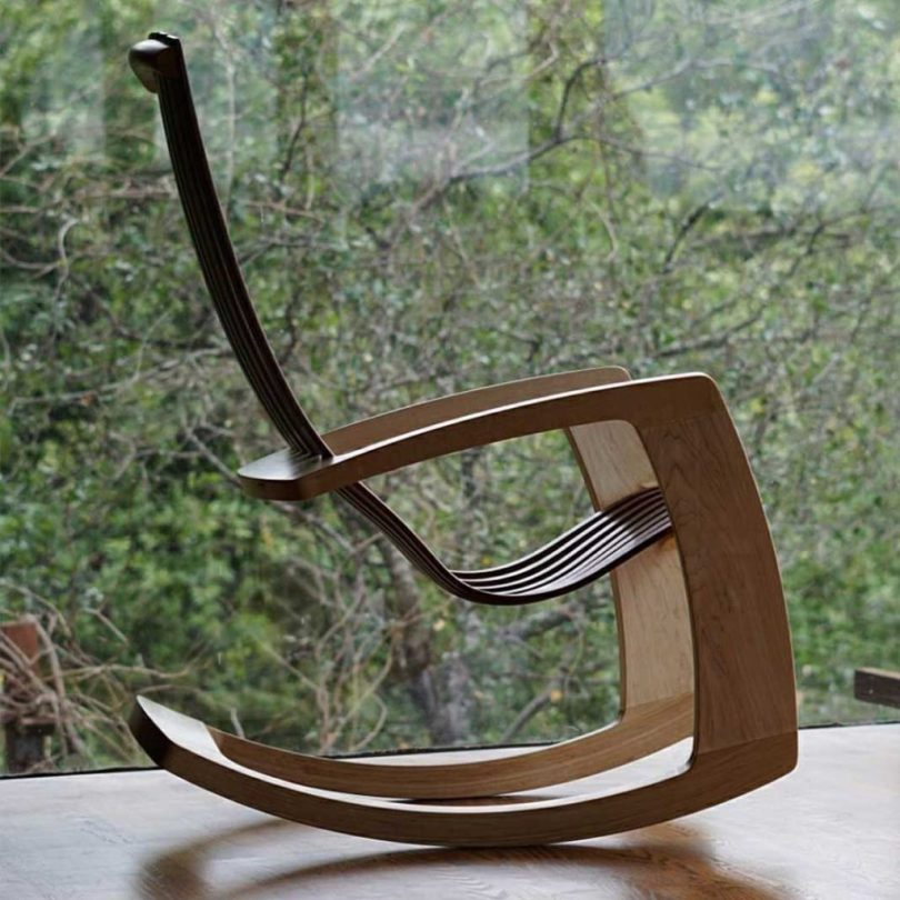 rocking-chair-exterieur-design-1024x1024