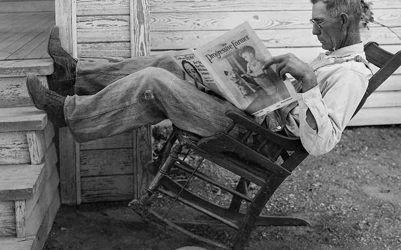 rocking-chair-pour-cowboy