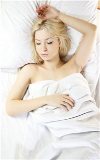 https://i2.wp.com/www.astucesdefilles.com/wp-content/uploads/2015/01/700415-en-cas-de-mal-de-dos-il-faut-toujours-dormir-sur-le-dos.jpg