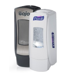 purell tampere