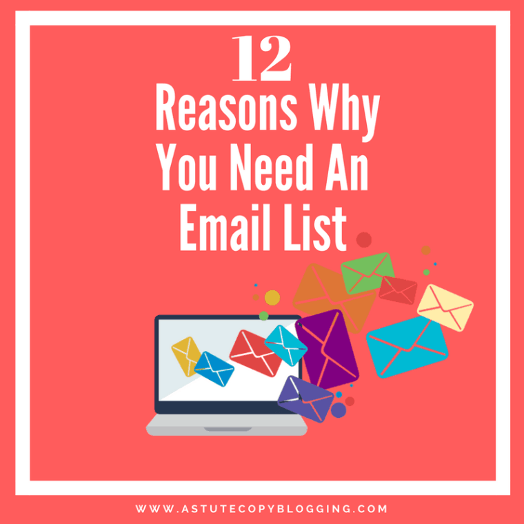 Why You Need A Targeted Email List and How to Quickly Build A Huge Email List, targeted email lists, free email list for marketing, don't buy targeted email list, business email list, how to quickly build a huge list, why you need an email list, email list, email, start building your email, list building, your email list, start building your email list