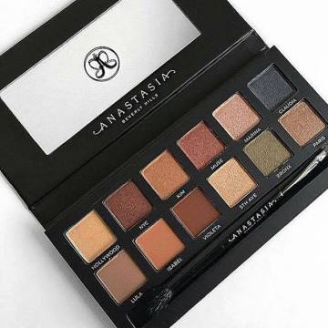 anastasia-beverly-hills-master-palette-by-mario-makeupbymario-kim-kardashian-review-photo-swatches-first-look-impressions-price-release-date-uk-1