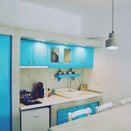 κουζίνα3