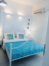 Δωμάτιο4