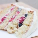 Copycat Whole Foods Chantilly Cake 2.0