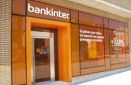 ASUFIN gana a Bankinter