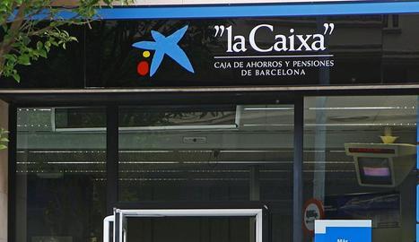 El Juzgado de Primera Instancia 101 de Madrid declara nula la clausula multidivisa firmada entre el consumidor y Caixabank