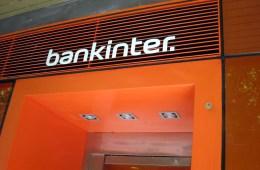 Asufin gana más del 90% de las demandas por cláusulas abusivas a Bankinter