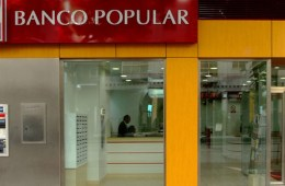 Banco Popular bonos convertibles