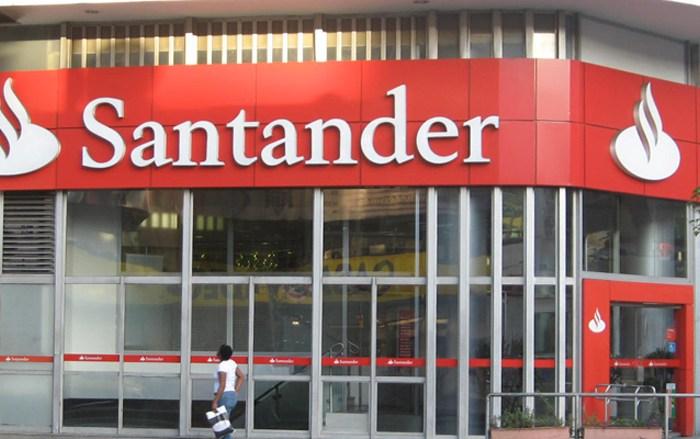 Valores Santander: el juez da la razón a una pareja de ASUFIN y el ex-empleado cuenta la verdad