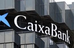 CaixaBank ASUFIN
