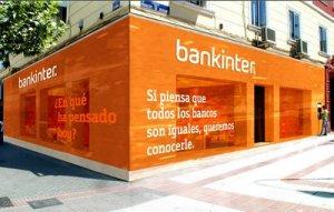 MULTIDIVISA: Un asociado de ASUFIN vence a Bankinter y recupera 76.000€