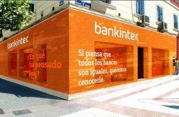 HMD: La AP 28 de Madrid vuelve a fallar a favor de ASUFIN en contra de Bankinter