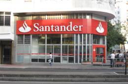 Banco_Santander_abusos_bancarios