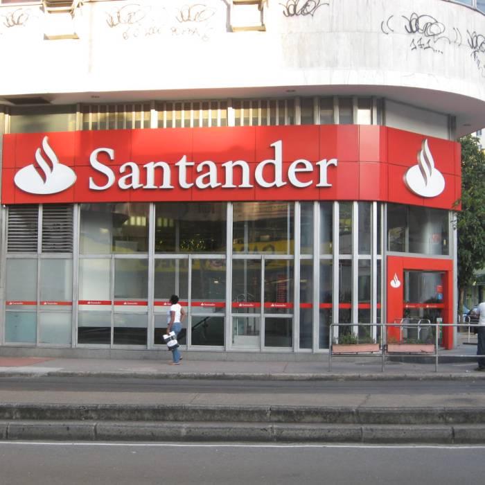 VALORES SANTANDER: ASUFIN recupera 10.000€ para un asociado en Toledo