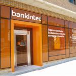 MULTIDIVISA: La AP28 de Madrid condena a Bankinter a abonar 100.000€ a dos asociados de ASUFIN