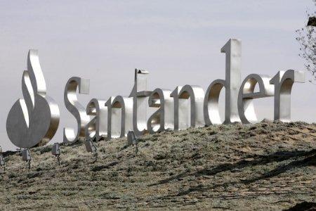 IAJD: Otro juzgado condena al Santander a devolver el impuesto de la hipoteca con retroactividad