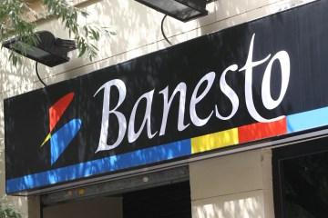 Banesto / Banco Santander
