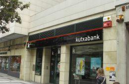 Kutxabank, IRPH