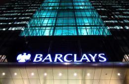 Barclays BONOS AUTOCANCELABLES