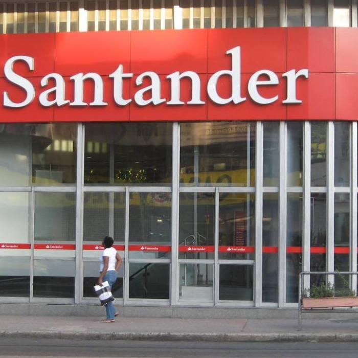 Valores Santander: el banco vuelve a ser condenado a indemnizar a un matrimonio de ASUFIN