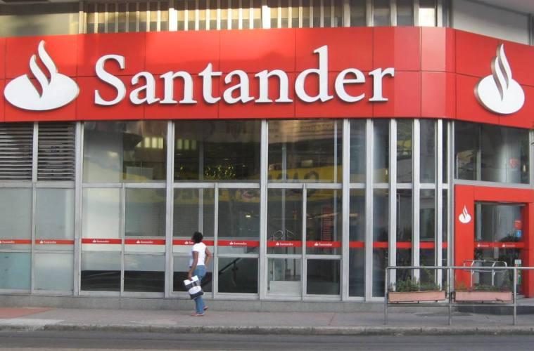 Tridentes tres sentencias m s contra el banco santander - No mas 902 santander ...