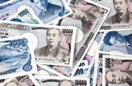 hipoteca multidivisa, yenes