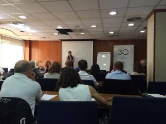 Curso de Hipoteca Multidivisa en el ICAM